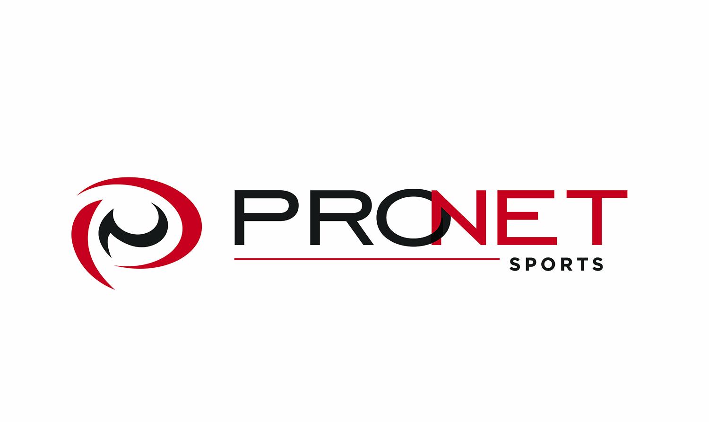 ProNet Sports