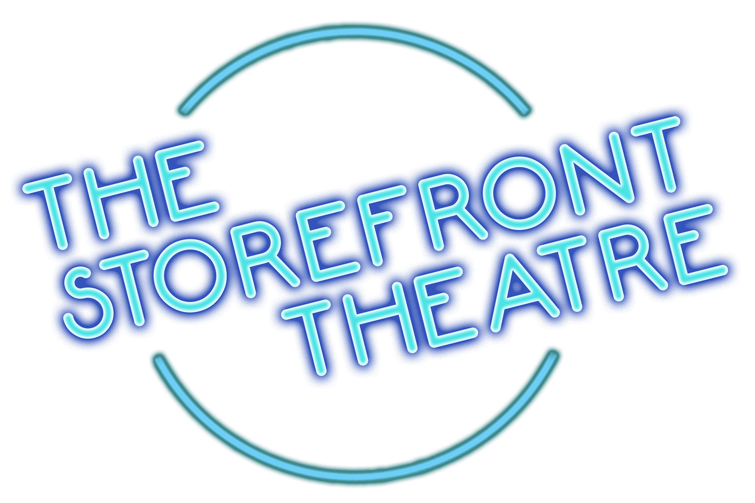 The Storefront Theatre